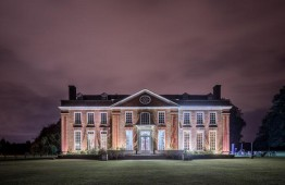 Bradbourne House 2