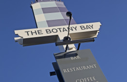 The Botany Bay Hotel 10