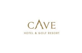 Cave Hotel and Golf Resort 7