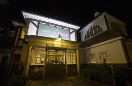 The Conningbrook Hotel 8