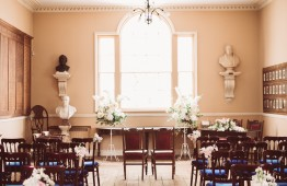 Guildhall Faversham Wedding 1 Image2