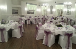 Hythe Imperial Hotel and Spa 8