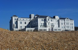Hythe Imperial Hotel and Spa 2