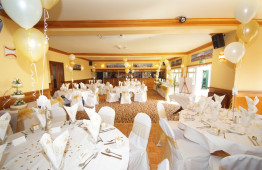 The Pegwell Bay Hotel 4