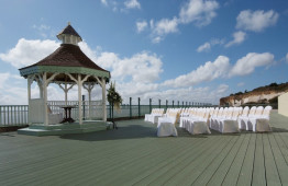 The Pegwell Bay Hotel 5