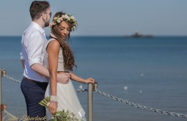 Beach Hut Weddings 2