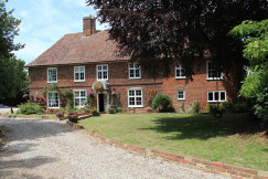 Molland Manor 1