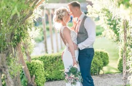 secret garden wedding 0254