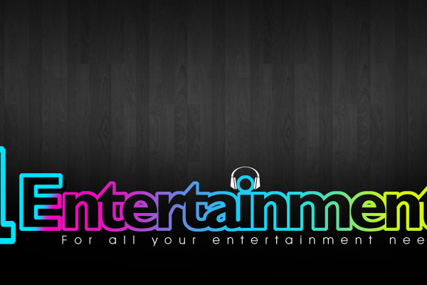 1-entertainment-NEW-LOGO