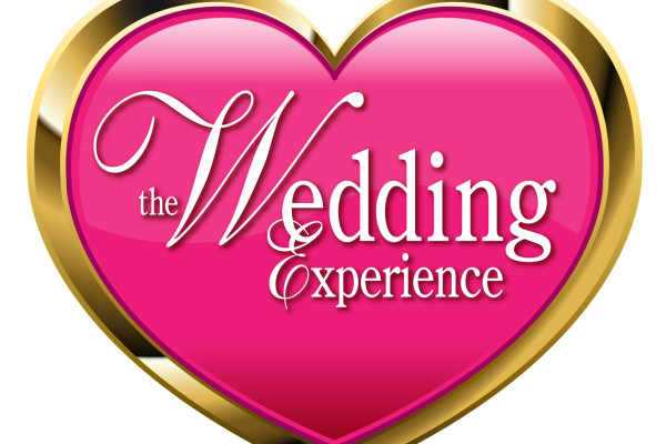 Luxury-Wedding-experience-2