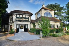 NEW-WEB-07-03-2016-Conningbrook-Hotel-Ashford-Kennington-35-small