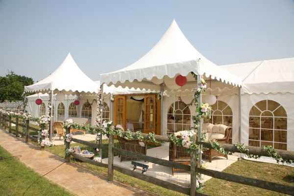 Perfect-Day-Marquees-427