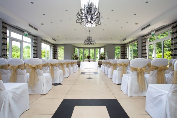 Web-small-Ula-Griggs-The-Spa-Hotel-Royal-Tunbridge-Wells-6-of-2